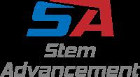 STEM Affiliate Schools